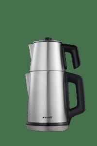 Arçelik Çay Makinesi K 3293 Detaylı İncelemesi